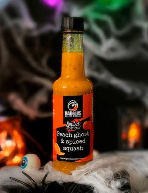 peach-ghost-sauce